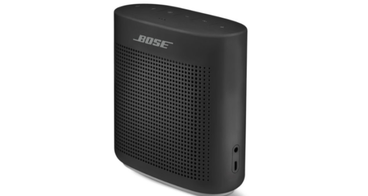 Bose Catch - Copy
