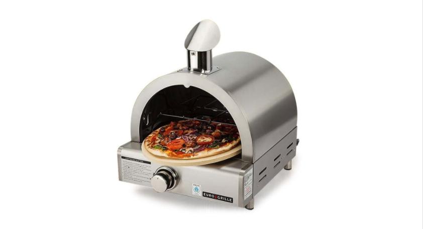 Catch pizza - Copy